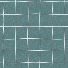Маломеры поплин 150 см 3063-1 Корги (компаньон) 1,5 м фото