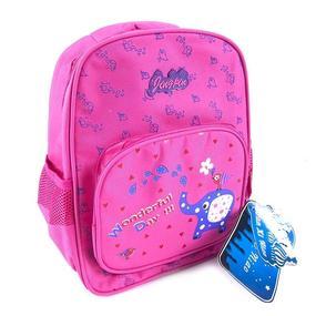 Школьный рюкзак 2022 фото