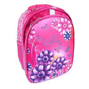 Школьный рюкзак 3D 2024 расцветки в ассортименте фото
