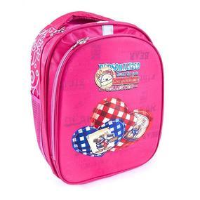 Школьный рюкзак 3D 2030 фото