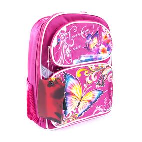 Школьный рюкзак 2042 фото