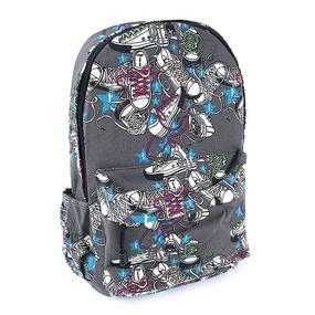 Школьный рюкзак 2047 фото