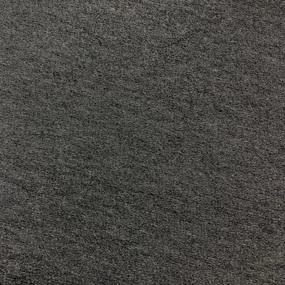 Ткань на отрез кулирка с лайкрой Графит 2 фото