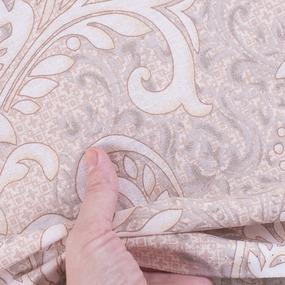 Ткань на отрез бязь 120 гр/м2 220 см 10843/1 Анжелика фото
