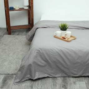 Пододеяльник из сатина 160000, 2-x спальный фото