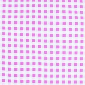 Ткань на отрез бязь плательная 150 см 1551/1 фото