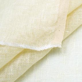 Ткань на отрез серпянка 200 гр/м2 1.2/1.7 м фото