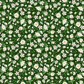 Ткань на отрез фланель Престиж 150 см 21256/7 Валерия фото