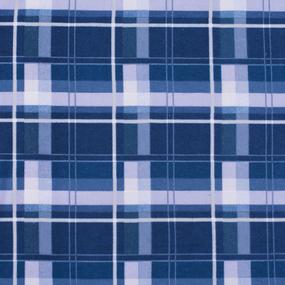 Ткань на отрез фланель Престиж 150 см 21204/1 Кристиан фото