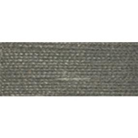 Нитки армированные 45ЛЛ цв.6812 т.серый 200м, С-Пб фото