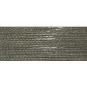 Нитки армированные 45ЛЛ цв.6811 т.серый 200м, С-Пб фото