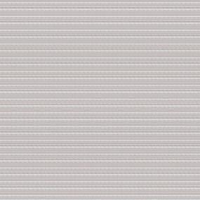 Бязь Премиум 220 см набивная Тейково рис 6743 вид 1 компаньон фото