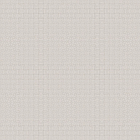 Бязь Премиум 220 см набивная Тейково рис 6758 вид 1 Интерио компаньон фото