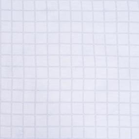 Простыня сатин TKL1905 компаньон 1.5 сп фото