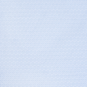 Простыня сатин TKL1909 компаньон 1.5 сп фото