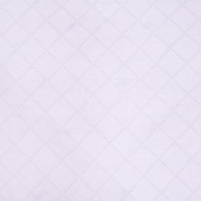 Простыня сатин TKL1908 компаньон 1.5 сп фото