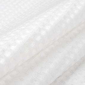 Халат мужской вафельный шалька 240 гр. ячейка 7х7 см белый р.50 фото