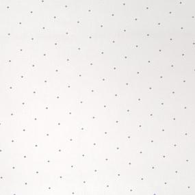 Ткань на отрез поплин 220 см 20574/1 Фламинго (компаньон) фото