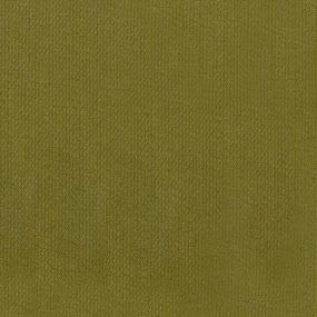 Ткань на отрез диагональ 13с-94 цвет хаки 35 230 гр/м2 фото