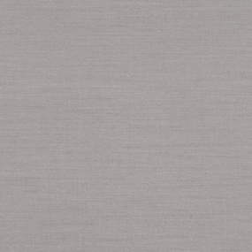 Тиси 150 см цвет серый фото