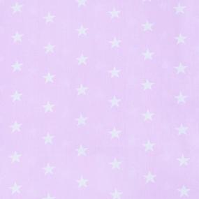 Маломеры бязь плательная 150 см 1700/2 цвет розовый 11 м фото