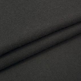 Ткань на отрез фланель 150 см цвет олива фото