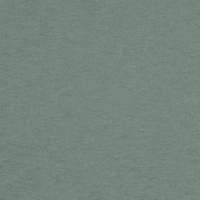Ткань на отрез кулирка 5357 светло-зеленый фото