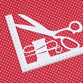 Ткань на отрез бязь плательная 150 см 7056/5 фото