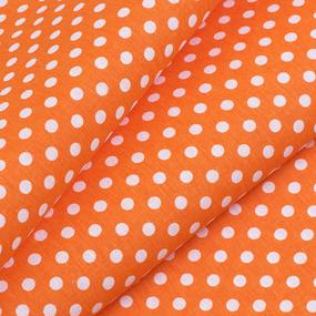 Ткань на отрез бязь плательная 150 см 5477/9 фото