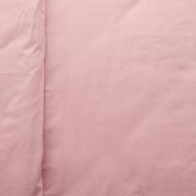 Пододеяльник из сатина 151611, 2-x спальный фото
