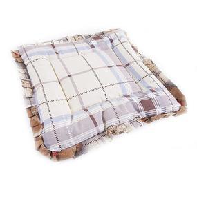 Подушка для новорожденных 40/40 фото