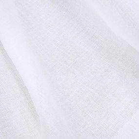 Пеленка ситец отбеленный мадаполам 95 +/- 5 гр/м2 120/90 фото
