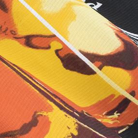 Полотенце вафельное банное 150/75 см 3023/1 фото