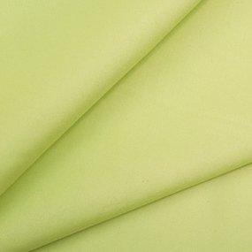 Мерный лоскут полиэстер 220 см цвет салатовый фото