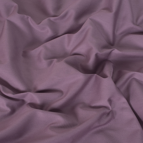 Наволочка сатин 17-1610 цвет брусника 50/70 фото