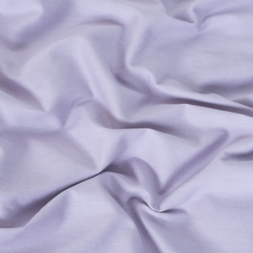 Наволочка сатин 14-3805 цвет сирень 50/70 фото