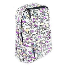 Школьный рюкзак 2012 фото