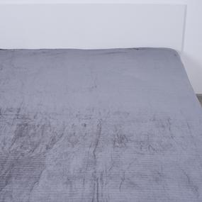 Покрывало велсофт Полоса 79 (1979) 150/200 фото