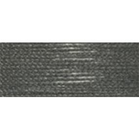 Нитки армированные 200ЛЛ цв.6816 черный 1000м, С-Пб фото