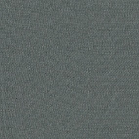 Сатин гладкокрашеный 40S 013 фото