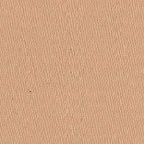 Сатин гладкокрашеный 020BGS бежевый air jet фото