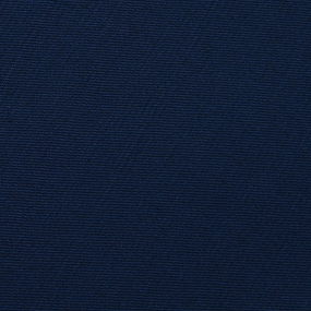 Маломеры саржа цвет синий 269 0.8 м фото