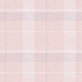 Бельевое полотно 220 см набивное арт 234 Тейково рис 18929 вид 1 фото