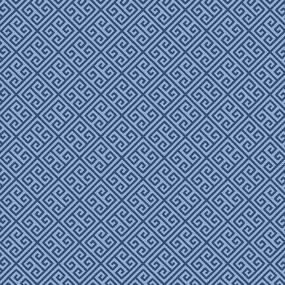 Сатин набивной 80 см арт 540 Тейково рис 5350 вид 2 фото