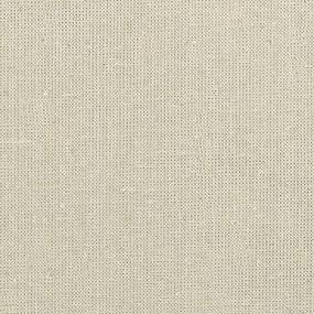 Ткань на отрез бязь суровая 90 см ГОСТ 142 гр/м2 фото