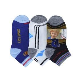 Детские носки Комфорт плюс 478-G8005-11 размер S(1-2) фото