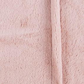 Наволочка велсофт декоративная цвет 8 фото