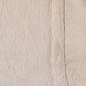 Наволочка велсофт декоративная цвет 10 фото