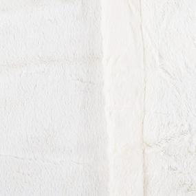 Наволочка велсофт декоративная цвет 11 фото