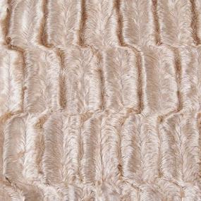 Наволочка велсофт декоративная цвет 13 фото